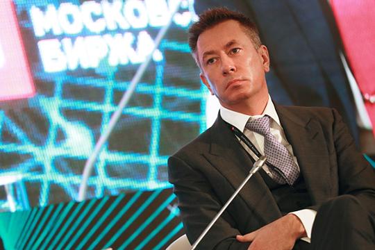 Вмае этого года предправления «Сибура»Дмитрий Коновговорил, что невидит перспектив развития каучукового направления компании.