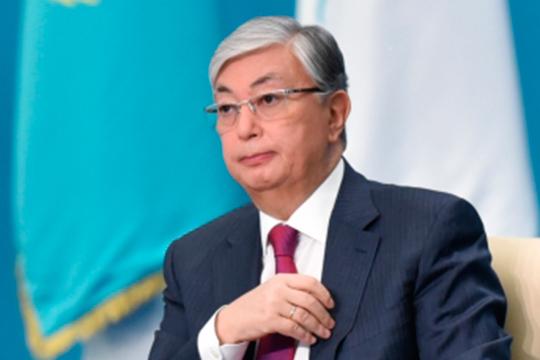 «ВКазахстане собираются широко праздновать 750-летие Золотой Орды»