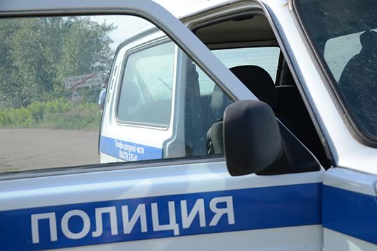 Согласно показаниям свидетелей, в нулевых годах Лотфуллин возглавлял отдел ГИБДД в Нурлате, в начале 2010-х — службу безопасности «Ак Барс Банка» в своем городе