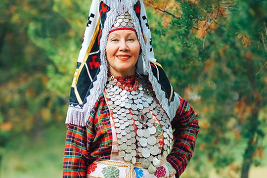 Валентина Билык: «Жителей и гостей города ждет настоящий праздник. Программа фестиваля каждый год очень насыщена и этот год не будет исключением»