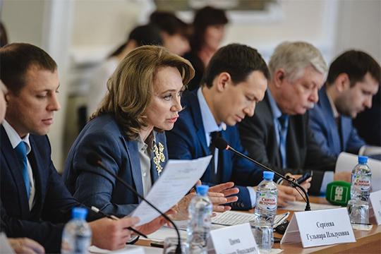 могут ли малые предприниматели в россии получить долговременный кредит у коммерческих банков взять телефон в кредит онлайн без отказа красноярск