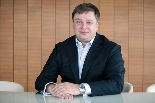 Андрей Шипелов: «Если для спокойствия жителей необходимо, мы готовы пройти любую экспертизу»
