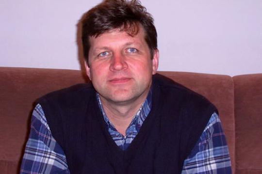 Один из фигурантов дела Андрей Яшин — исполнительный директор некоммерческого партнерства «Поволжский центр качества» (НП ПЦК)