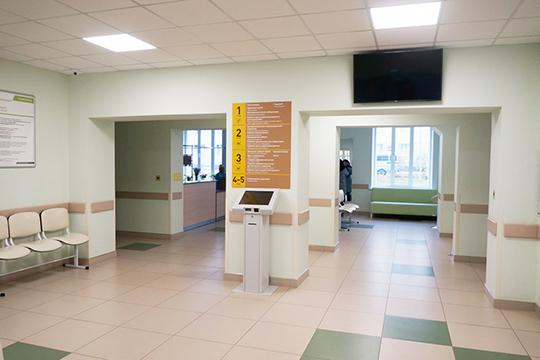Встационаре получают лечение пациенты как скожными (псориаз, экзема, алллергический дерматит, атопический дерматит, пузырчатка ит.д.), так исвенерическими заболеваниями