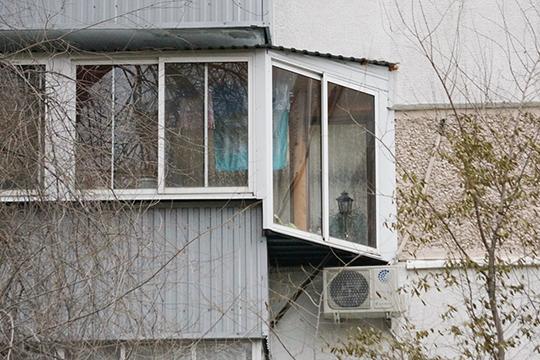 Любопытно, но в «Камстройсервисе» до недавнего момента были даже не в курсе, что зодчие записали балкон в общедомовое имущество, и не совсем поняли — на чем такие выводы основываются