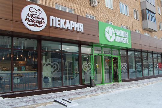Альберт Камалиев, «Мудрый пекарь»: «Качественный хлеб неможет стоить дешево»