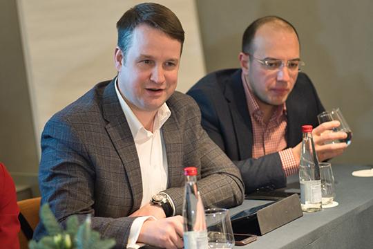 Юрий Чикиров: «Всегда в тренде те ставки доходности, которые даёт готовый арендный бизнес. Он не то что сопоставим, а гораздо сильнее превышает ставки, которые дают нам вклады по банкам»