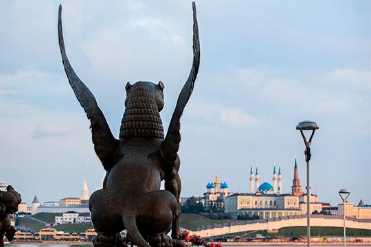 «Спроси любого про пятерку татарских героев, ответы поразят невразумительностью»
