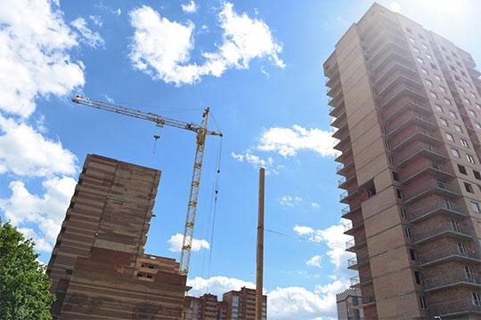 «Рынок жилья – 2020: «Основными покупателями будут семьи с детьми, за них развернется борьба»