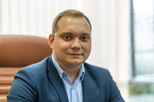 Константин Волков: «К сожалению, некоторые должники не понимают, что главная проблема — не потеря дохода, а бездействие»