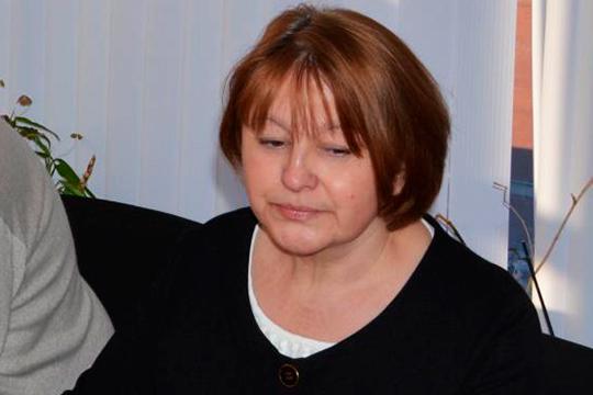 Силовики пришли вРостехнадзор: главному лицензиару Бориса Петрова шьют взятку?