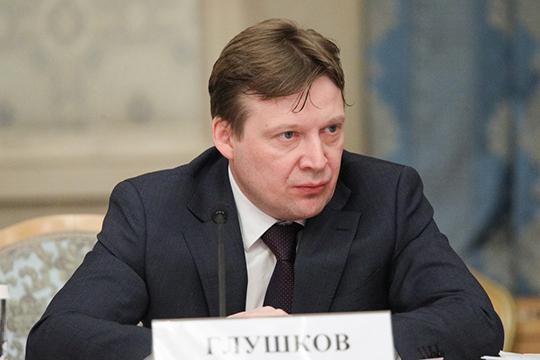Президент Национального объединения строителей Антон Глушков утверждал, что застройщикам нередко приходится занижать себестоимость проектов, чтобы получить одобрение в банке