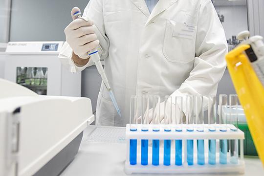 Основными сферами их применения биопластиков остаются «продукты с коротким жизненным циклом и высокотехнологичные органосовместимые изделия медицинского профиля»