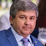 Михаил Афанасьев — глава Зеленодольского района РТ: