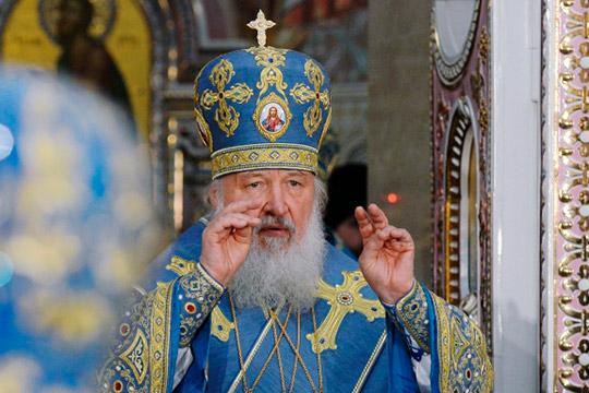 «Все равно что мусульманам запретить Мекку»: чем обернется раскол Константинополя и Москвы