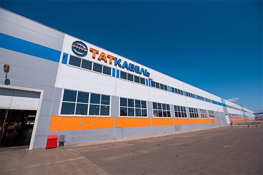 Финансовые показатели компаний Сафаева оставляют желать лучшего. Утогоже «Таткабеля» запрошлый год чистый убыток составил 264,1млн рублей, авыручка упала на25%— до3,3млрд рублей