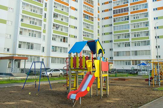Самая низкая цена, покоторой можно арендовать 2-комнатную квартиру,—это 8тыс. рублей вмесяц