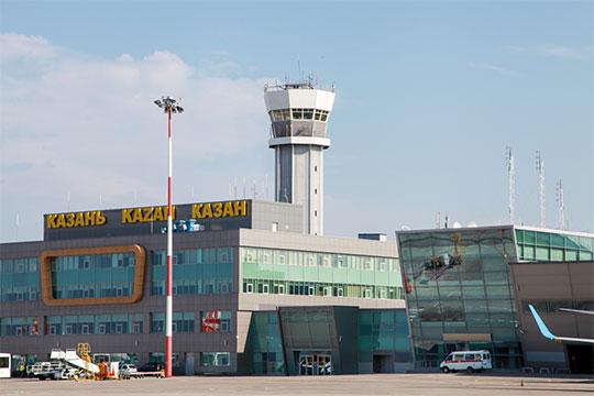 Битва поэтов за«Казань»: ожидаемый Тукай или внезапный Джалиль?