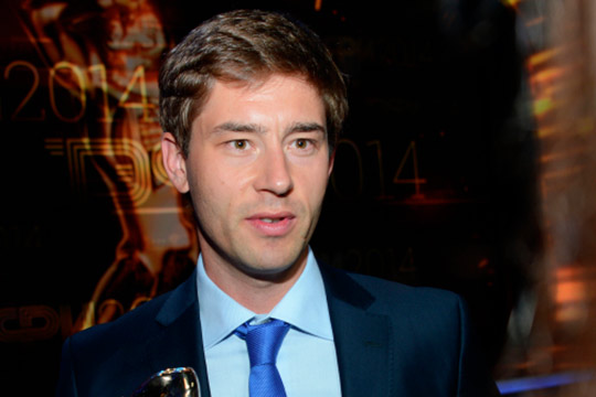 Тимур Сиразиев: «Моя ситуация показательна. Как будто была команда «это надо сделать»!»