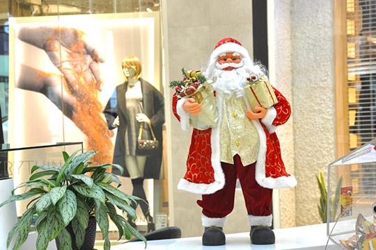 Сприближением новогодних праздниковувеличится риск возникновения пожаров, и, соответственно число погибшихнаних