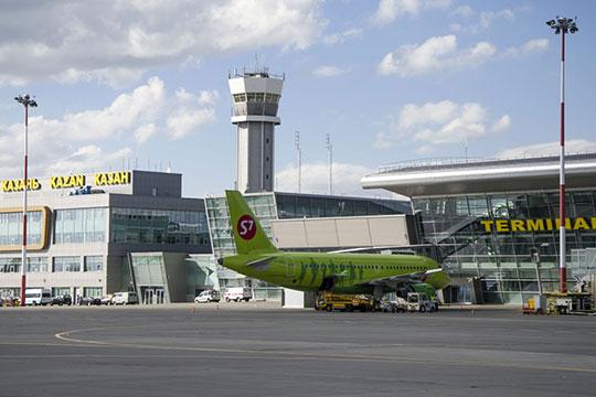 Именем Александра Пушкина будет называться аэропорт Шереметьево, а имя Габдуллы Тукая должен получить аэропорт Казани