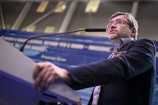 Валерий Федоров указывал, что 65% респондентов считают, что стране нужны преобразования в большинстве сфер общества, а еще 28% ждут преобразований в отдельных сферах
