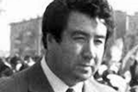 «Усманов меня вызывает иговорит: «Ринат Риязович, нунеможет быть так!»