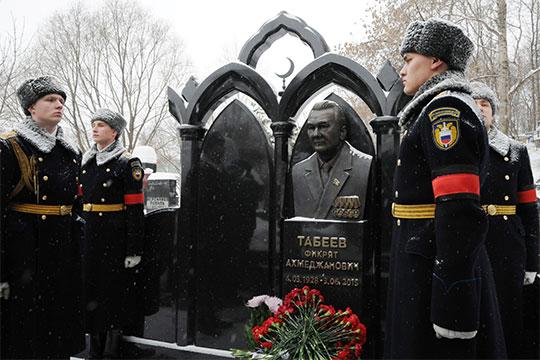 Несколько групп пытались оформить ДЛ-16юридически— все они считали себя преемниками Кузьмина, Козлова иТабеева