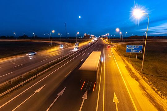 ОтКировской дамбы ивперед: как пройдет трасса-дублер Горьковского шоссе?