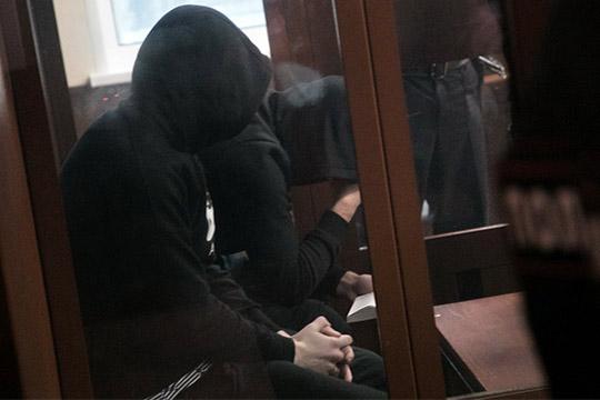 Александр Кокорин с книжкой