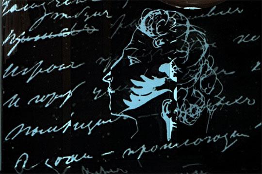 Шаляпинский фестиваль продолжает радовать публику спектаклями Михаила Панджавидзе