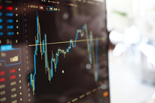 «Что такое российский фондовый рынок? Это же уже смешная идея. Она уже умерла, это уже просто имитация»