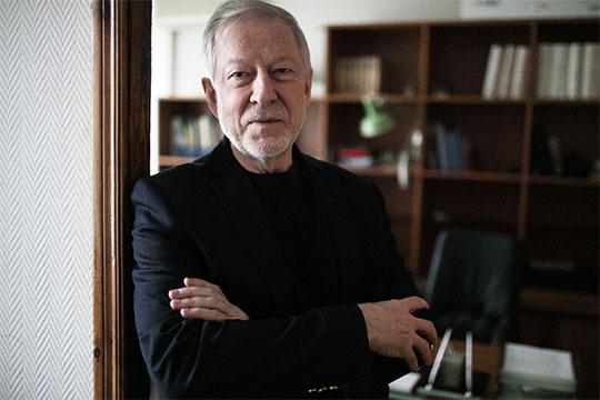 «Алармистские высказывания, связанные с задержанием Калви, – полная ерунда»