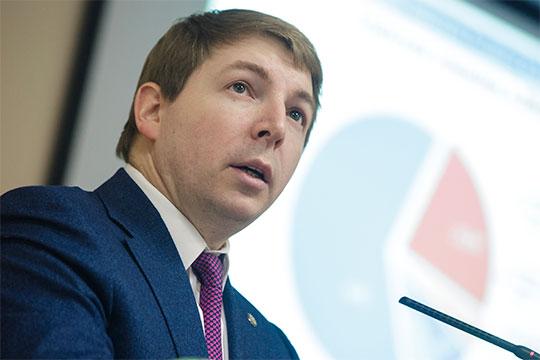 Рамиль Гайзатуллин:«Политика АБК прозрачна, илюбой может обратиться спросьбой арендовать земельные участки для ведения сельскохозяйственной деятельности»
