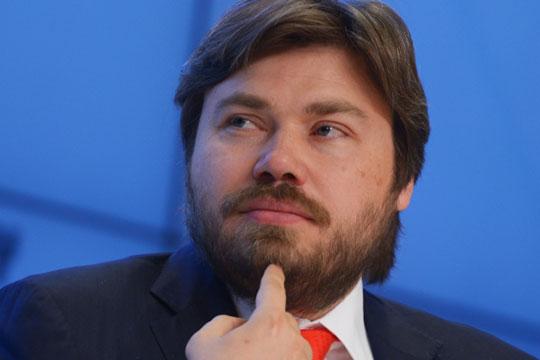 На этой неделе с подачи «Коммерсанта» стало известно, что владелец «Царьграда» Константин Малофеев, которого называют православным олигархом, стал членом «Справедливой России»