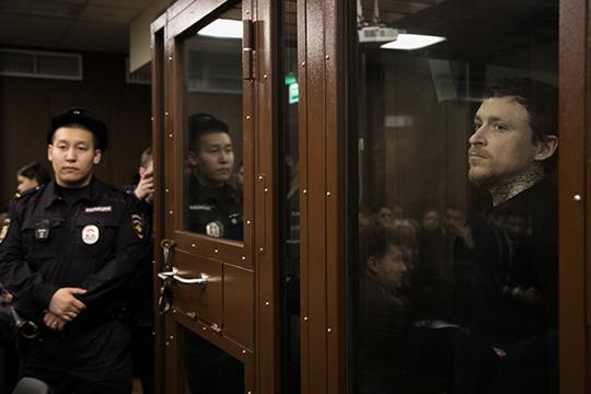 Мамаев предложил сначала изучить видеоматериалы, ауже потом проводить допросы
