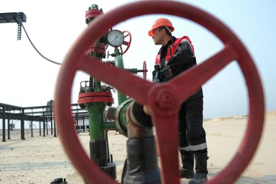 «$75 забаррель– туда иобратно: как меняется нефтяной рынок?»
