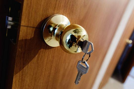«Рынок, если сравнивать спериодом годичной давности, нисколько неоживился, небольшой рост стоимости арендного жилья связан впервую очередь сростом коммунальных ижилищных услуг»