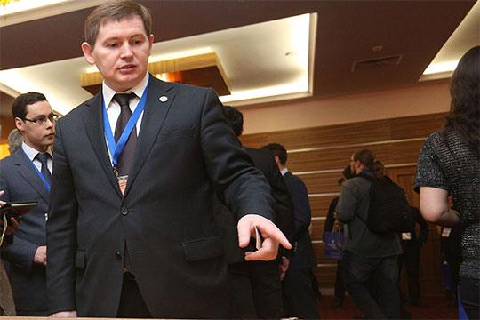 В 2011 году Комитет по развитию малого и среднего предпринимательства РТ возглавил Линар Якупов, он передал в правоохранительные органы 106 дел по подозрению в хищении бюджетных средств по программе «Лизинг-грант»