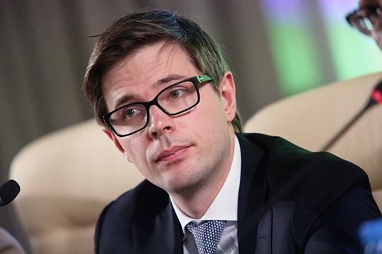 Антон Воронинрассказал, что процесс рассмотрения заявок отзастройщиков стандартизирован— все взаимодействие выстроено через личный кабинет вформате онлайн