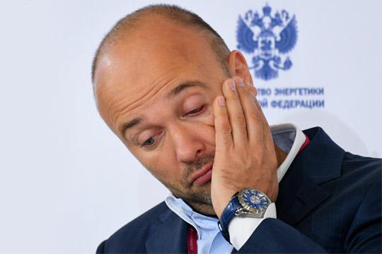 Не дали сбежать на Сейшелы. Куда выпускник КГУ Дмитрий Мазуров дел $3 миллиарда?