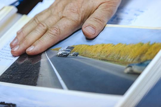 ГК«Автодор» уже проторговал разработку проекта планировки территории, включающую территорию республики