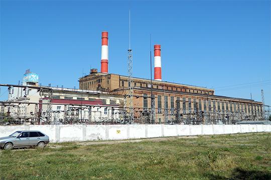 Трехлетняя банкротная агония Уруссинской ГРЭС — единственного частного энергоактива в Татарстане — близится к финалу