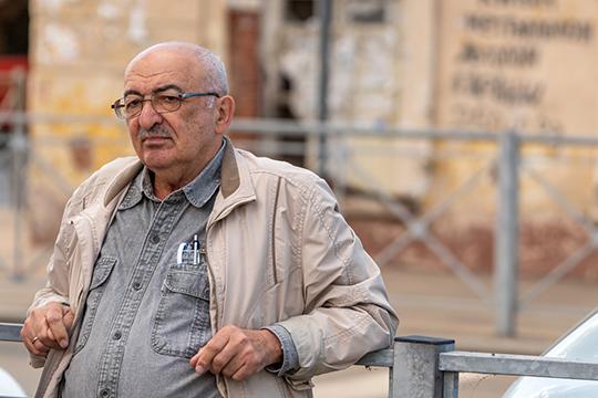 По мнению Дембича, слобода обладает туристическим потенциалом: «При наличии должного внимания к вопросу со стороны администрации, Казань может приобрести еще один центр притяжения туристов»