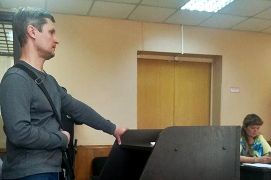 Олег Соколкинпо просьбе Поляха помогал ему обменивать рубли на евро (и обратно), причем суммы были немаленькие