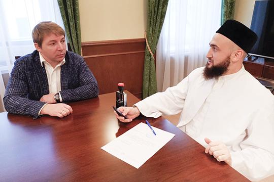 Мусульманское сообщество дало добро: исламские финансы– окно вмир этических продуктов