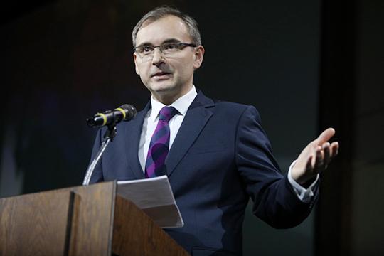 Рамиль Беляев: «Именно в деревне лучше всего учат татарский язык, там есть и привязка к религии и к культуре. Деревенская среда до сих пор является очагом сохранения нации»