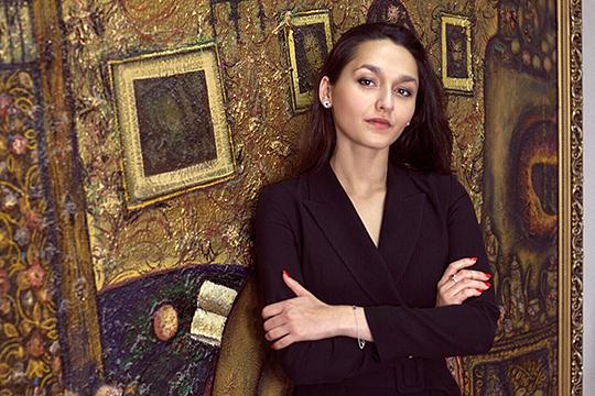 В прошлом году внучка художника Айгуль Зарипова представила президенту РТ концепцию создания культурного комплекса имени Ильдара Зарипова, разработанную совместно с архитекторами