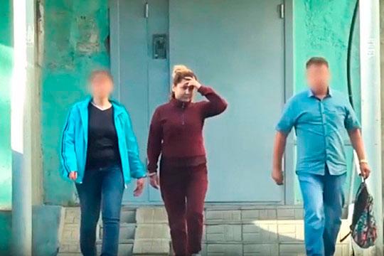 Самым заметным татарстанским событием 2019 года в медиапространстве стала история кассирши «Россельхозбанка» Луизы Хайруллиной, которая забрала из отделения более 20 млн рублей и бесследно исчезла