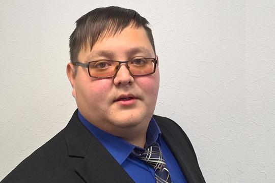 Прошел слух о возможном назначении на директорский пост Айдара Сафаргалина